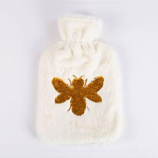 bolsa-de-agua-caliente-diseno-funda-de-abeja-lentejuelas-7701016063685