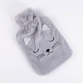 bolsa-de-agua-caliente-diseno-funda-de-gato-7701016842211