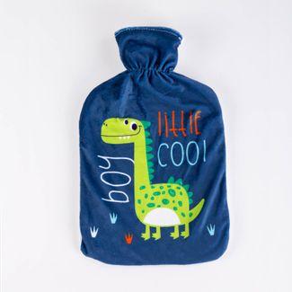 bolsa-de-agua-caliente-diseno-funda-de-dinosaurio-azul-7701016842365