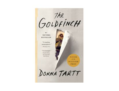 the-goldfinch-9780316055444
