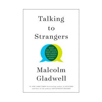 talking-to-strangers-9780316457453
