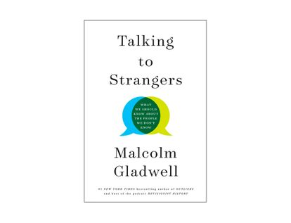 talking-to-strangers-9780316457453