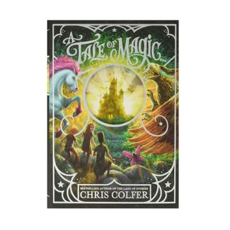 a-tale-of-magic-9780316495257