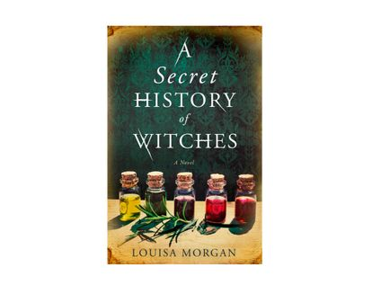 a-secret-history-of-witches-9780316508582