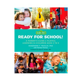 sesame-street-ready-for-school--9780762466078