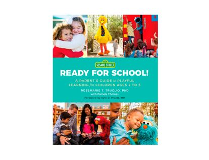 sesame-street-ready-for-school--9780762466078