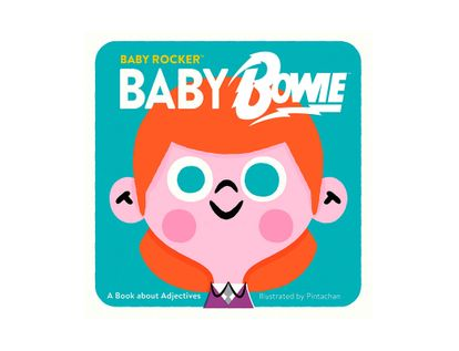 baby-bowie-9780762468010
