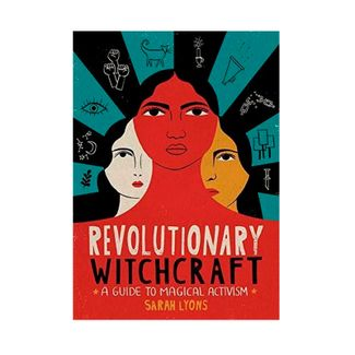 revolutionary-witchcraft-9780762495733