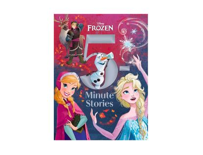 frozen-5-minutes-stories-9781368041959