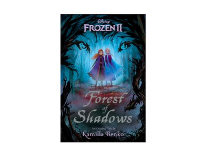 frozen-ii-forest-of-shadows-9781368043632
