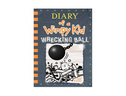 diary-of-a-wimpy-kid-wrecking-ball-9781419744778