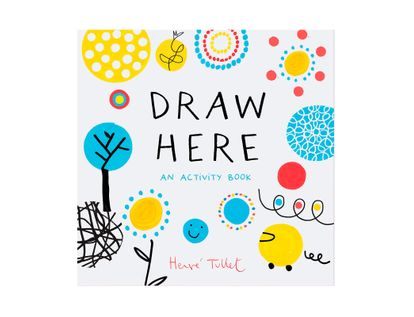 draw-here-an-activity-book-9781452178608