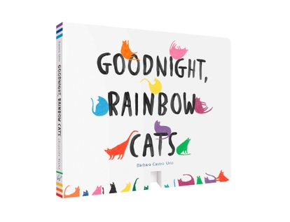 goodnight-rainbow-cats-9781452182131