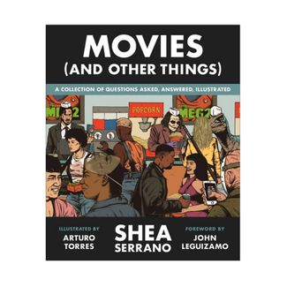 movies-and-other-things--9781538730195