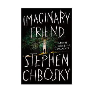 imaginary-friend-9781538734780