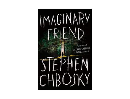 imaginary-friend-9781538734780