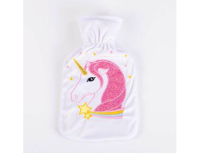 bolsa-de-agua-caliente-diseno-funda-unicornio-blanco-7701016058414