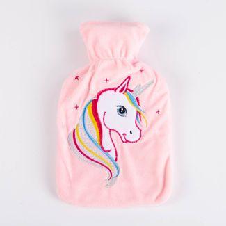 bolsa-de-agua-caliente-diseno-funda-unicornio-rosado-7701016063609
