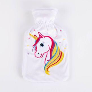 bolsa-de-agua-caliente-diseno-funda-unicornio-blanco-7701016842228