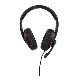 diadema-gaming-levelup-con-microfono-negro-con-rojo-21331708939