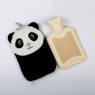 bolsa-de-agua-caliente-1-litro-diseno-funda-panda-7701016842358