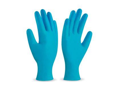 7707340010241-Guantes-de-nitrilo-azules-por-4-unidades-talla-S