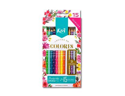 colores-kiut-x-15-unidades-1-7702111521704