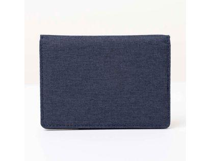 portadocumentos-azul-oscuro-7701016880503