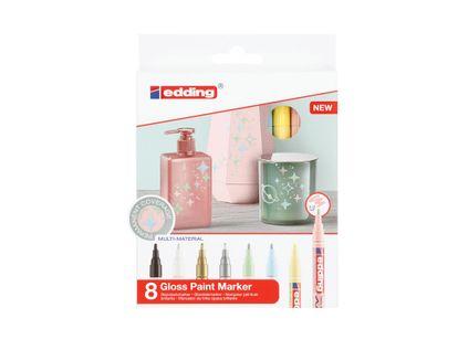 marcadores-pastel-edding-751-por-8-unidades-1-4057305020857