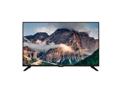 televisor-exclusiv-smart-tv-40-fhd-1-7709418141710