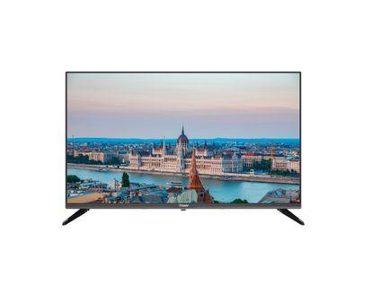 televisor-exclusiv-smart-tv-led-32-hd-1-7709577513304