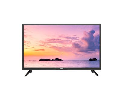 televisor-exclusiv-led-32-hd-1-7709577513342