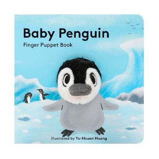baby-penguin-finger-puppet-book-1-9781452163758