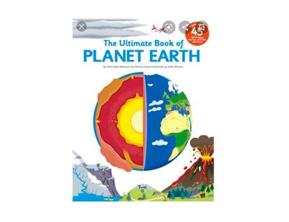 the-ultimate-book-of-planet-earth-9791027605620
