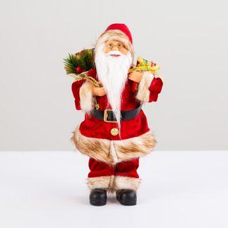 papa-noel-con-bolsa-de-regalos-30-cm--1-7701016902106
