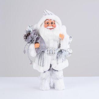 papa-noel-con-abrigo-campana-y-bolsa-de-regalos-38-cm--1-7701016902618