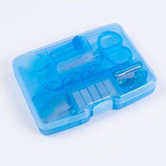 set-de-papeleria-mini-x-13-piezas-color-azul-1-7701016892643