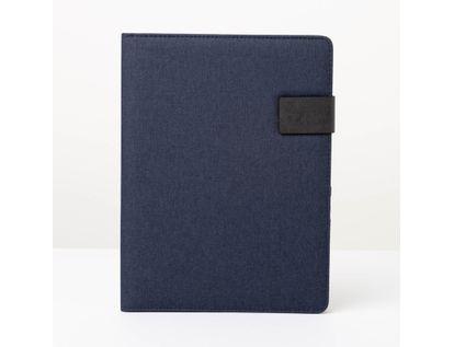 portablock-imantado-azul-oscuro-indigo-demin-a4-1-7701016880428
