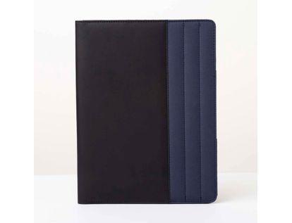 portablock-negro-con-azul-oscuro-a4-1-7701016880473
