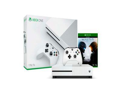 consola-xbox-one-s-1tb-juego-halo-5-1-889842105049