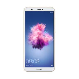 celular-libre-huawei-p-smart-dorado-dual-sim-6901443215355
