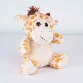 -Peluche-27cm-jirafa-607805-1