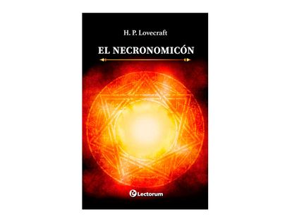 el-necronomicon-7502275671358