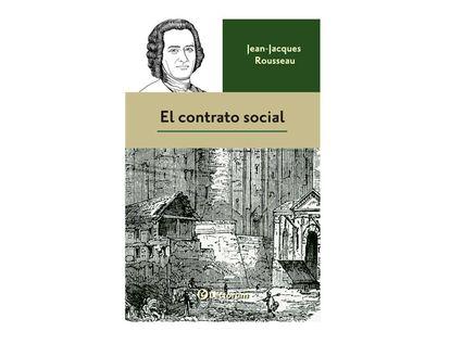 el-contrato-social-7502275671785