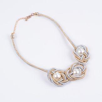 collar-corto-2-lazos-con-esferas-perladas-7701016857116