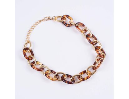 collar-corto-eslabon-carey-dorado-7701016857123