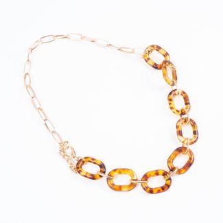 collar-corto-cadena-eslabon-carey-dorado-7701016857130
