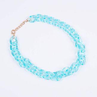 collar-corto-eslabon-azul-traslucido-7701016857185