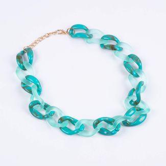 collar-corto-eslabon-turquesa-7701016857192