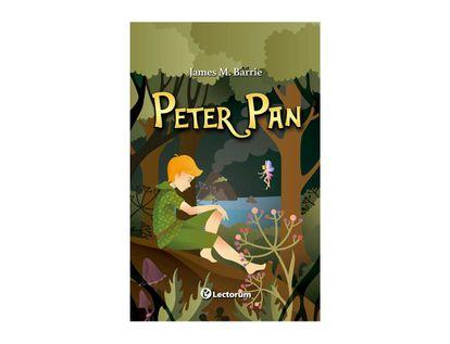 peter-pan-9786074575804